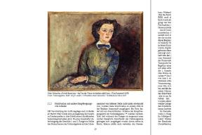 Salvation of Modern Art at the Berlin National Gallery WW II