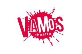 General Manager, Vamos Theatre