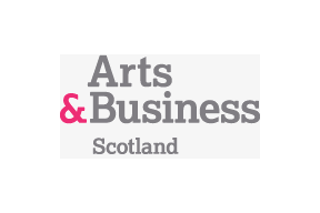 Introduction to Sponsorship (Edinburgh)
