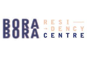 Bora Bora Residency Centre - call for dance proposals