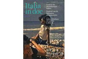 ITALIA IN DOC