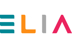 ELIA is looking for a Communications Intern
