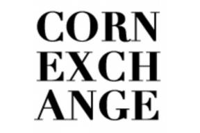 Executive Producer for Corn Exchange Theatre Company