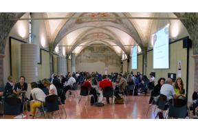 Milan ArtLab. Territories, Culture, Innovation