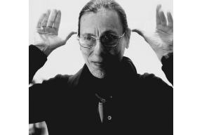 YVONNE RAINER: CASTING CALL FOR 3 DANCERS