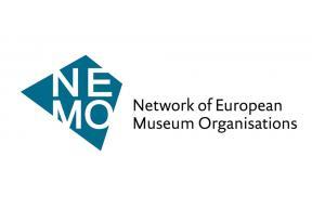 European Museum Event