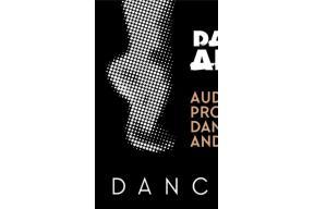 Audition – Professional Dance Program and Junior Company Dance Area