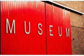 Museum internships for politicians