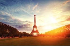 FRH Biannual Conference Paris - 2018