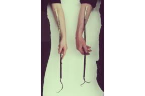 Breath and Blood - Alastair MacLennan & Sandra Corrigan Breathnach