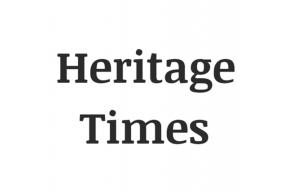 Social Media Volunteers for Heritage