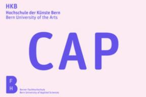 Bern University of the Arts: Call for applications
