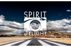 Spirit of Flight 2018 Photography Exhibition