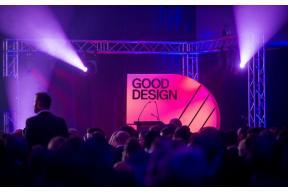 Australia's Good Design Awards 2018 Competition