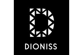 Dioniss Festival zoekt een Grafisch Ontwerper / Webdesigner