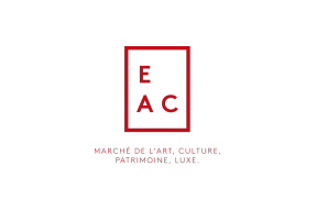 Ecole EAC - métiers de la culture Paris - Lyon