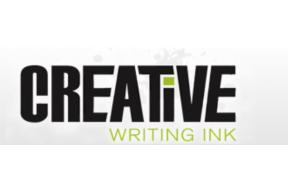 Intermediate Creative Writing Course