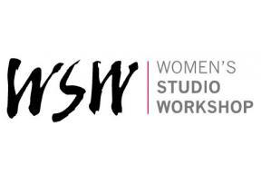 Studio Workspace Residency