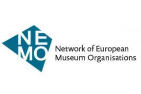 Reading Corner | Museum Management