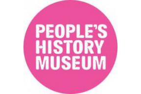 Executive Assistant, People's History Museum