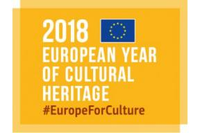 European cultural heritage summit: Sharing heritage - sharing values