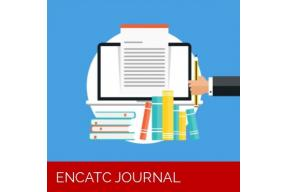 CALL FOR ARTICLES: ENCATC Journal of Cultural Management and Policy