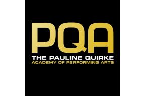 Academy Principal - The Pauline Quirke Academy of Performing Arts