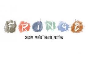 Cardiff Fringe Theatre Festival 2018