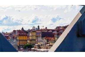 IETM Porto Plenary Meeting 2018