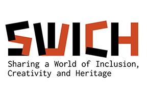 Sharing a World of Inclusion, Creativity and Heritage