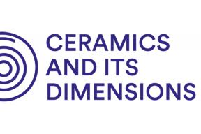 Ceramics and its dimensions