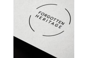 Forgotten Heritage - European avant-garde art online