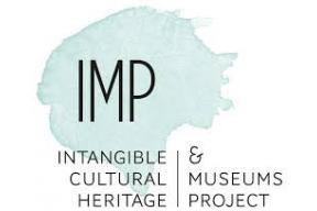 Intangible Cultural Heritage and Museums Project