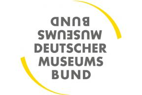 Museumsleiter/in