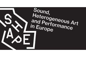 Sound, Heterogenos Art and Performance in Europe