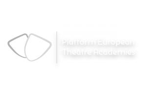 Platform of European Theater Academies