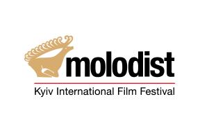 Molodist Kyiv International Film Festival