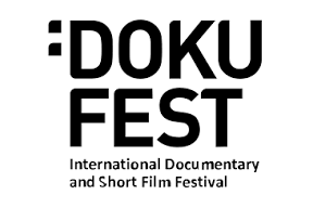 DokuFest, International Documentary and Short Film Festival