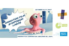 Workshops on film animation in Lagos and Abuja