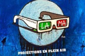 25e édition du Festival du Film de Lama (Haute-Corse)