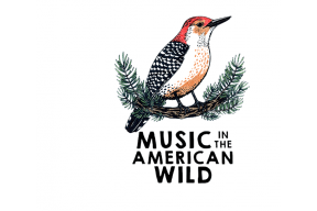 Music in the American Wild