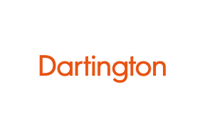 Artistic Director – Dartington International Summer School & Festival