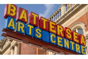 Battersea Arts Centre to create network for socially engaged practice