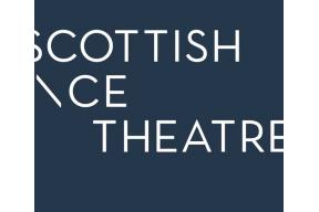 SCOTTISH DANCE THEATRE MARKETING MANAGER