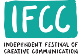 Independent Festival of Creative Communication