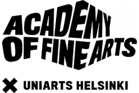 Lecturer in Contemporary Art in Society