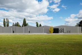 Designers In Residence Kortrijk 2018