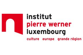 Offre de stage à l'Institut Pierre Werner à partir de septembre 2018