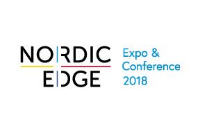 Nordic Edge Expo