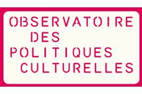 Cycle national-Inventer les territoires culturels de demain
